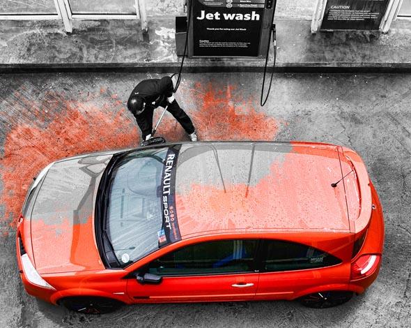 car_wash_10