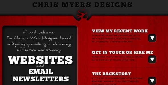 chrismyersdesigns_portfolio_23