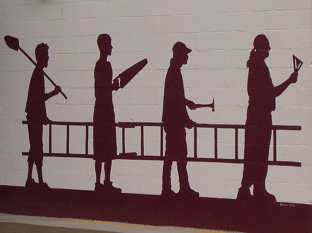 clever_wall_mural_13