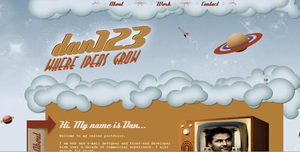 dan123_web_design_5