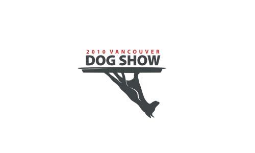 dog_show_132