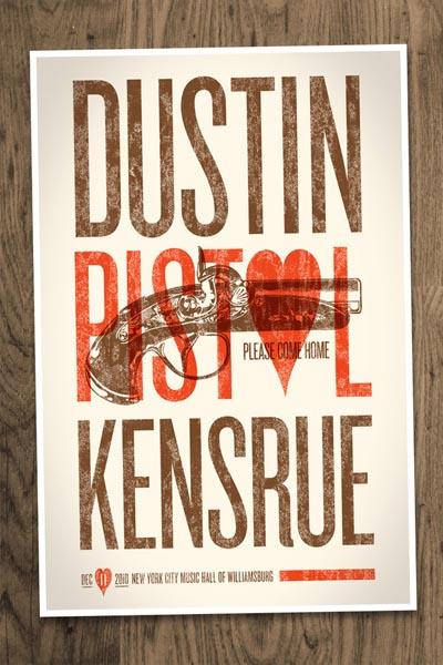 dustin_kensrue_21