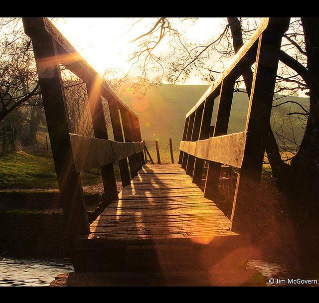 enchanted_bridge_25