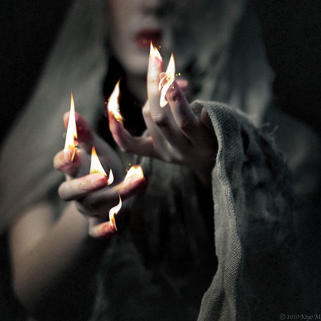 fire_abide_me_4