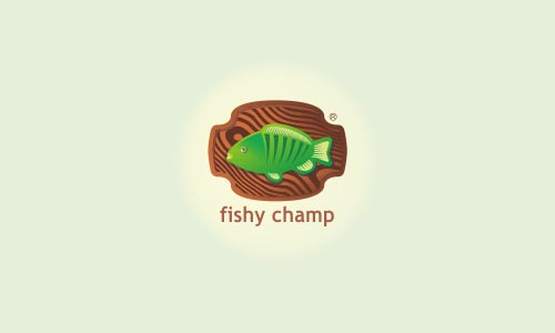 fishy_camp_129