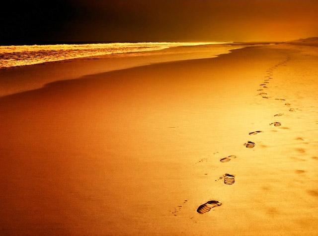 footprint_photo_1