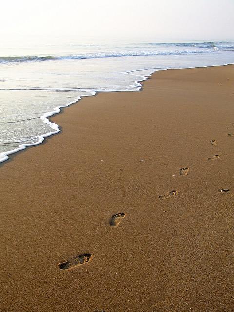 footprints_photo_2