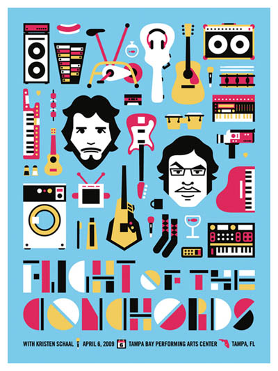 awesome_gig_poster_16