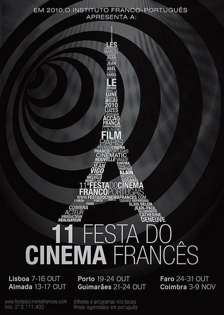 french_cinema_festival_poster_50