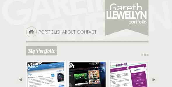 garethllewellyn_portfolio_19