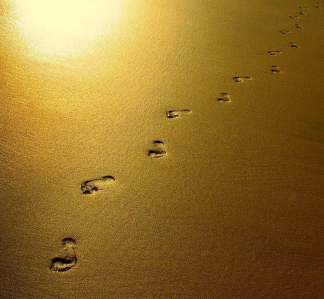 golden_sand_10