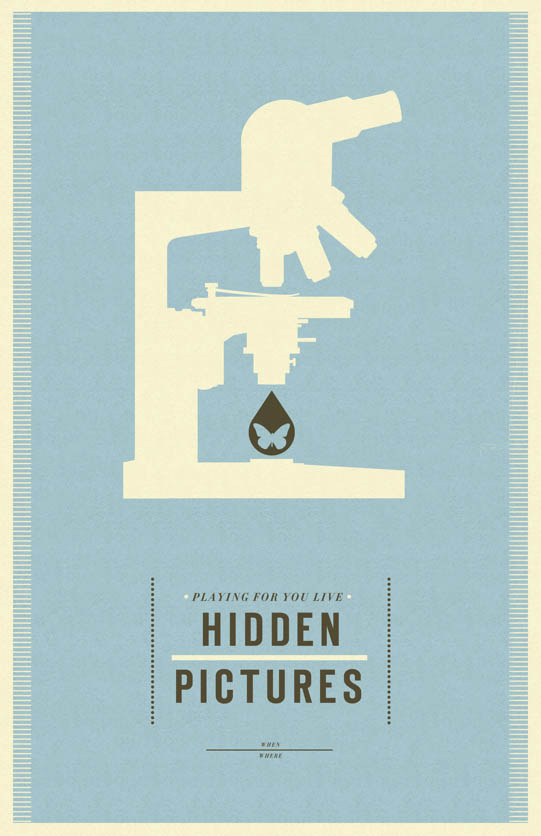 hidden_pictures_poster_design_48