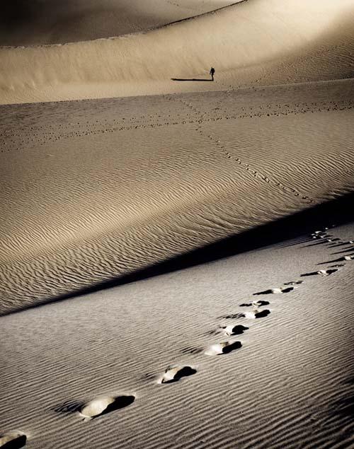 long_walk_13