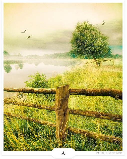 midsummer_riverside_24