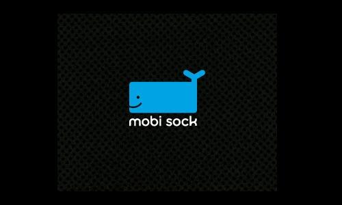 mobi_shock_126