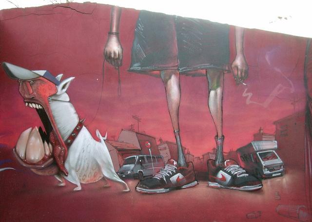 mural_24