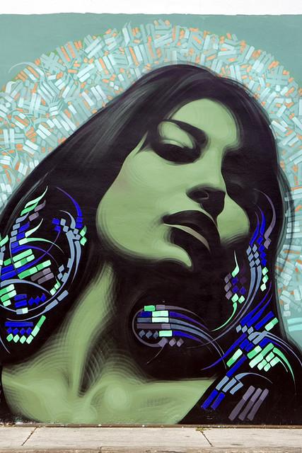 mural_32