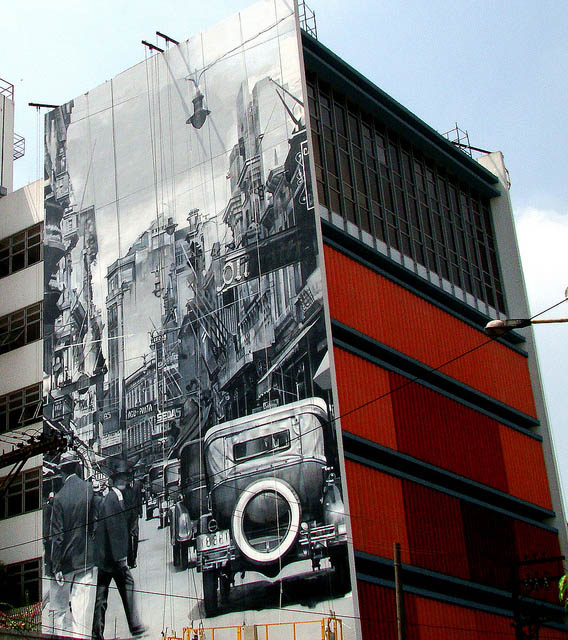 mural_wall_15
