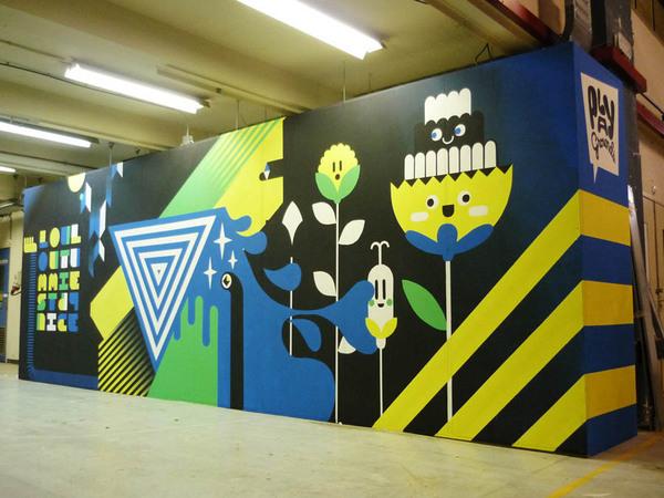 murals_12