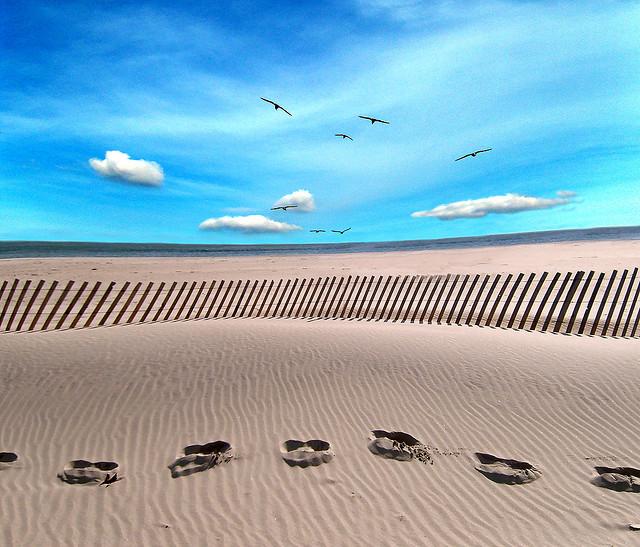 my_footprints_16