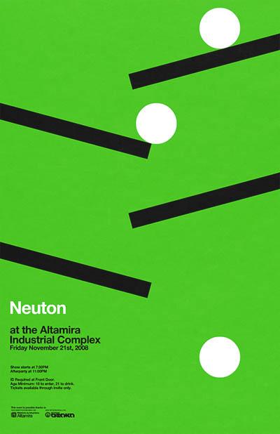 neutron_poster_49