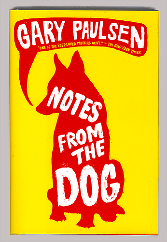 notes_from_the_dog_book_cover_40