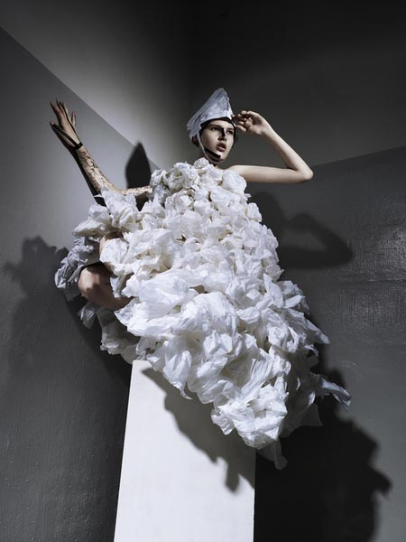paper_couture_3
