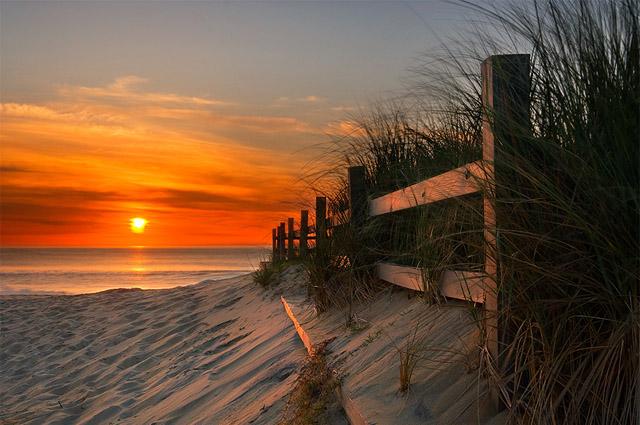 sandbridge_sunrise_18