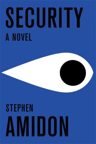 security_book_cover_21