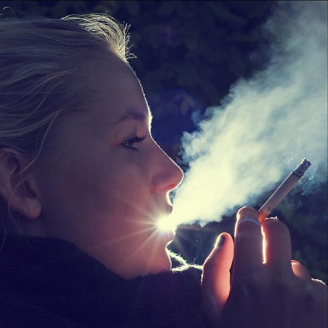 smoking_star_2