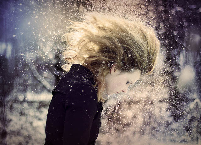 snowstorm_33