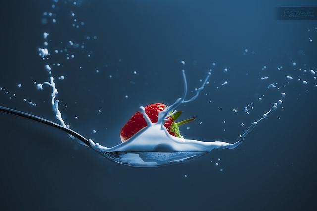 strawberry_splash_46