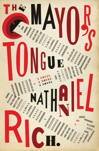 the_mayors_tongue.cover.25