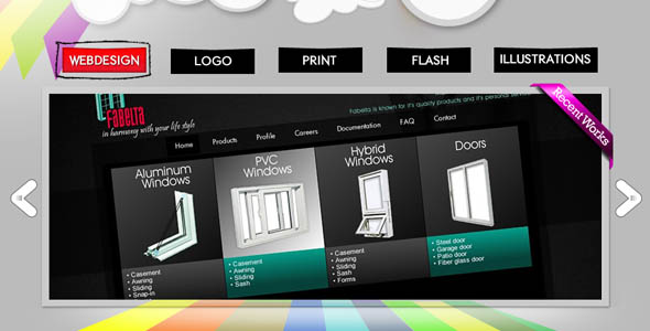 vdezignstudio_web_design_9