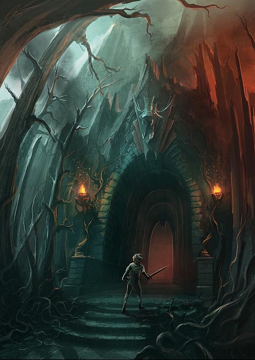 video_game_concept_13