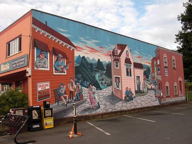 wall_mural_11