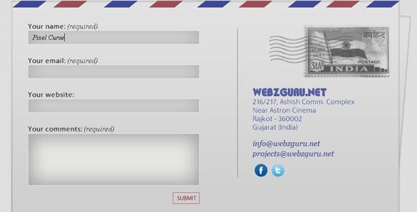 webzguru_contact_13