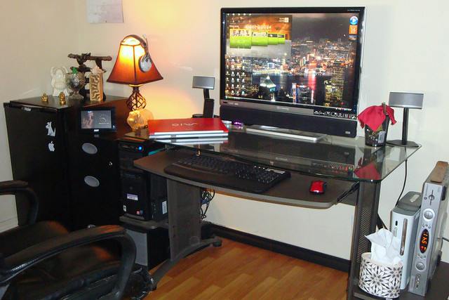workstation_24