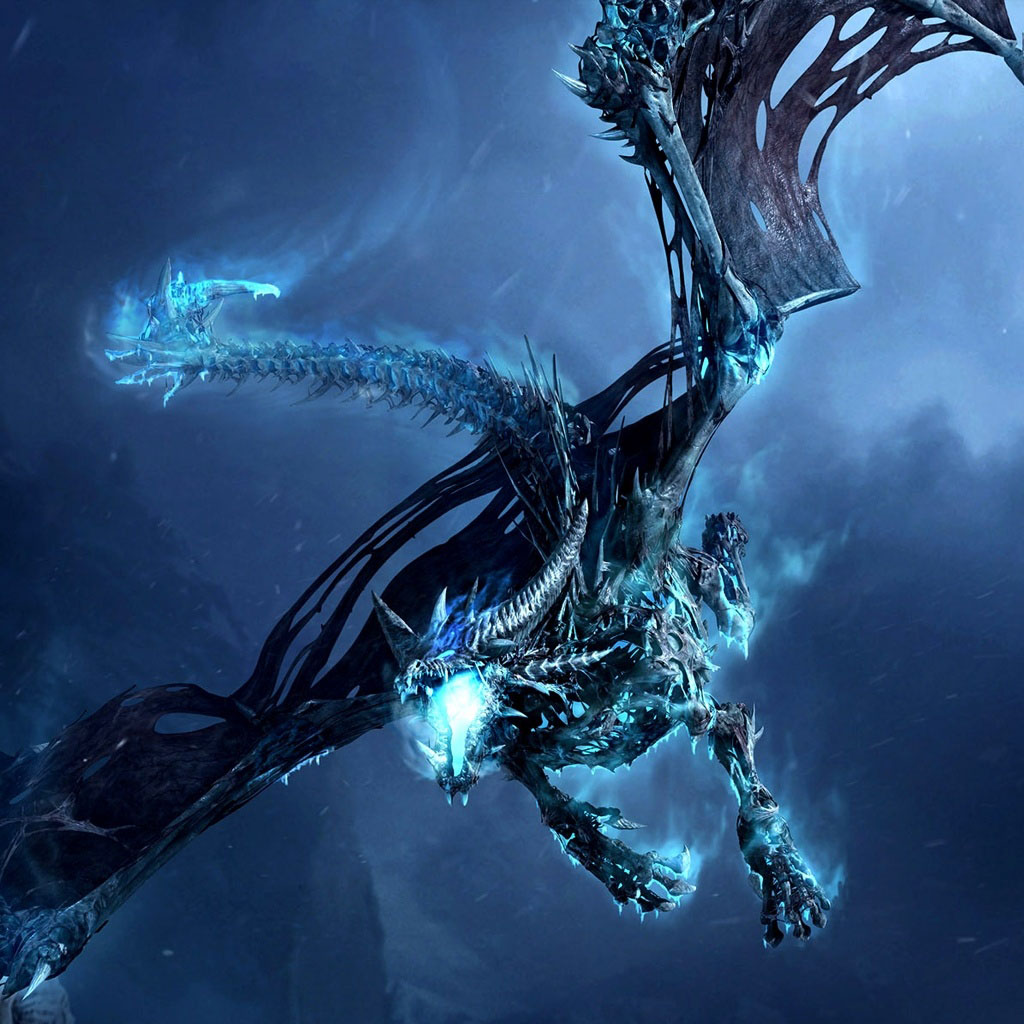 wrath-of-the-lich-king-2-1024x1024-35
