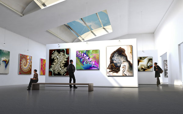 3D___Fractals_at_an_Exhibition_10