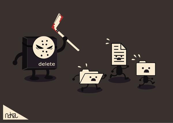 delete_t-shirt