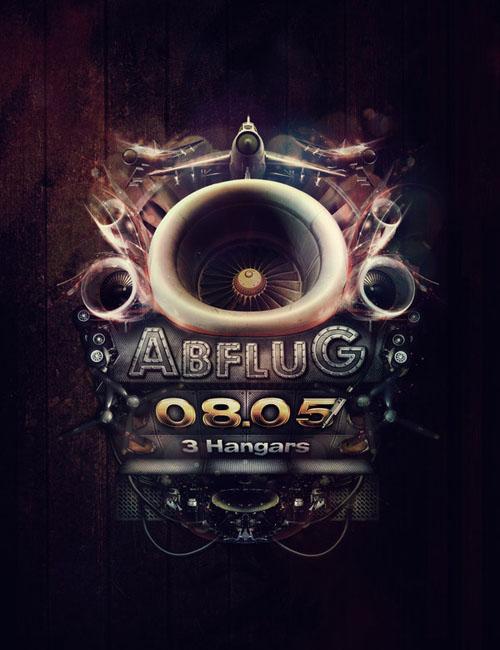 Abflug_No_1_by_mellowpt_9