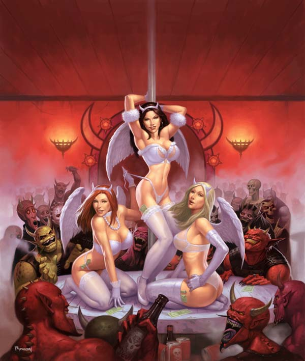 Angels_at_the_Club_Diablo_by_namesjames_70