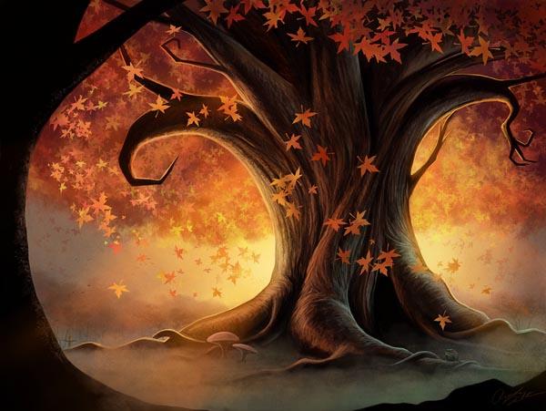 Autumn_Tree_by_Angela_T_2