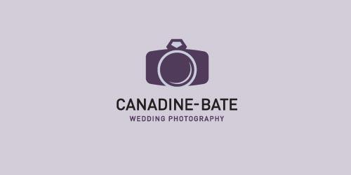 CanadineBate 13