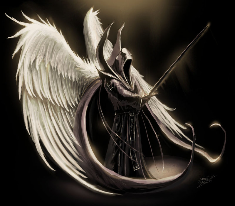 Dark_Angel_by_LordHannu_78