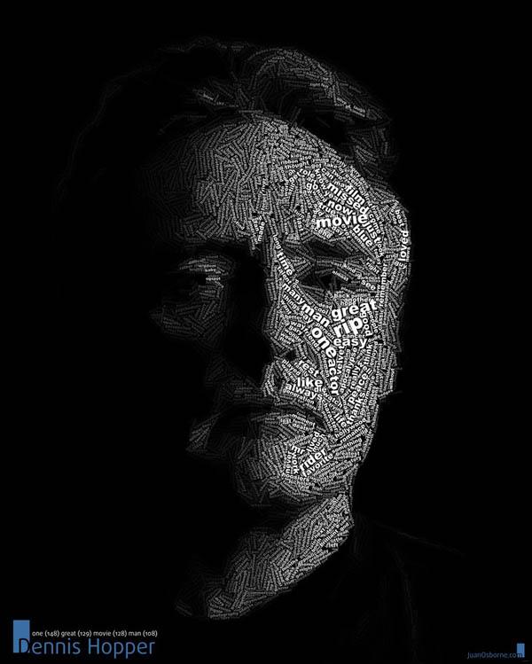 Dennis_Hopper_by_JuanOsborne_7
