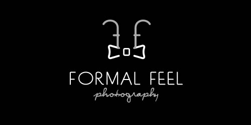 Formal Feel Photography 36