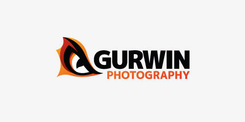Gurwin Photography 25