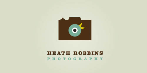 Heath Robbins Photography 20